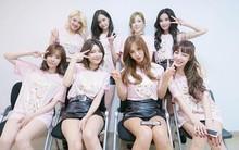 """Netizen """"sinh sau đẻ muộn"""" không phục khi SNSD lọt Top idolgroup hàng đầu 9 năm liên tiếp"""