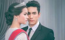 """3 lí do bạn không nên bỏ lỡ phim hoàng gia Thái Lan """"Sứ Mệnh Và Con Tim"""""""