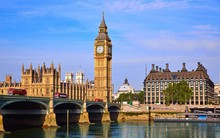 Hóa ra The UK, England và Great Britain không phải là một và từ trước đến nay bạn đã sử dụng sai 3 khái niệm này
