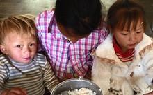 """Vùng đất trẻ em có hai """"của quý"""" ở Hà Giang: Sở Y tế sẽ mời Bệnh viện Việt Đức vào cuộc"""