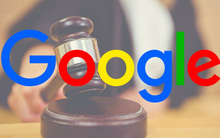 Chuyện hài: Google vi phạm bản quyền, dùng video của một YouTuber mà không xin phép tác giả
