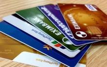 NHNN cảnh báo tình trạng dùng giấy tờ tùy thân giả để mở thẻ ATM