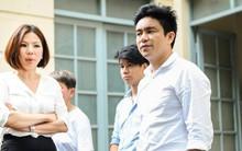 Vụ ly hôn ồn ào kéo dài nhiều năm của BS Chiêm Quốc Thái: Từ lùm xùm phân chia tài sản trăm tỷ đến lời thú nhận thuê giang hồ chém chồng