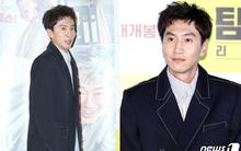 """Sau scandal """"vạ miệng"""" đến mức bị kiến nghị xử tử hình, Lee Kwang Soo xuất hiện với thái độ khác hẳn mọi khi"""