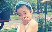 TP. HCM: Bé gái 7 tuổi bị bạn lạ dẫn đi rồi mất tích khi đang vui chơi ở công viên Đầm Sen