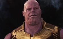 """""""Avengers 3"""" đạt 8 triệu vé tại Hàn, sao """"Train to Busan"""" ra phim mới cũng không ăn thua"""