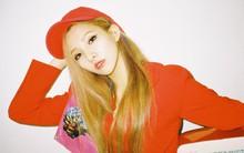 """Sau màn """"push"""" lộ liễu, cô nàng nổi bật nhất girlgroup mới nhà Cube được ví như """"phiên bản trẻ"""" của CL"""