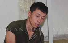 Lời khai rùng rợn của nghi phạm sát hại 4 người ở Cao Bằng: Gây án xong quay lại sát hại hai con nhỏ của nạn nhân để bịt đầu mối