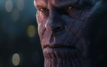 """Kế hoạch """"cân bằng vũ trụ"""" của Thanos trong Infinity War đã từng xuất hiện trong lịch sử nhân loại, tất nhiên là không thành công"""
