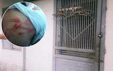 """Giây phút bố đẻ khóa trái cửa, dùng tuýp sắt bạo hành dã man 2 con ở Hà Nội: """"Nó đánh con như đánh kẻ thù vậy!"""""""