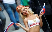 """Cô vợ trong mơ mùa World Cup: Mang mèo dọn sang nhà chị ở, dặn chồng cách """"sống sót"""" vô cùng chi tiết!"""