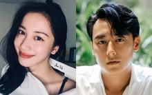 """Jun Vũ nói về tin đồn từng hẹn hò Rocker Nguyễn: """"Quý nhau trên mức tình bạn, nhưng lại không thích yêu xa"""""""