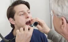 5 nguyên nhân không ngờ gây bệnh ung thư vòm họng mà có thể bạn cũng mắc phải