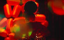 Quizz: Nhìn tạo hình độc đáo của ca sĩ, bạn có nhận ra đây là MV Vpop nào không?