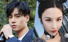 """Hotgirl khiến """"Giang Thần"""" Hồ Nhất Thiên bất chấp theo đuổi ngay cả khi đã có bạn gái là ai?"""