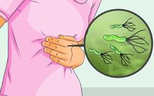 Những nguyên nhân hàng đầu gây ung thư dạ dày mà nhiều người bỏ qua, đặc biệt là số 2