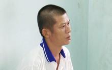Can ngăn nghịch tử hành hung mẹ ruột, một phụ nữ bị đánh gãy tay