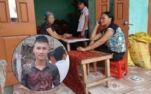 Hà Nội: Nghi phạm đánh bạn gái tử vong trong phòng trọ là người thích thể hiện, hay tụ tập bạn bè và có tiền sử theo dõi bệnh tâm thần