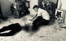 Chủ nợ bị người thân của con nợ chém tử vong ở Sài Gòn