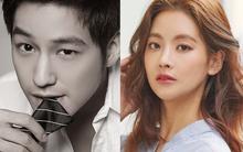 """Sau 3 tháng hẹn hò, đây là tình hình hiện tại của cặp đôi tài tử Kim Bum và mỹ nhân """"Hoa du ký"""" Oh Yeon Seo"""