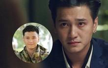 """Huỳnh Anh khẳng định từng được mời vào vai nam chính """"Hậu Duệ Mặt Trời"""", nhưng sau đó NSX đổi diễn viên mà không thông báo"""