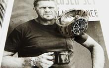Câu chuyện về 6 chiếc đồng hồ của 6 người đàn ông vĩ đại trong lịch sử nhân loại