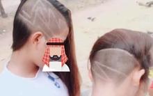 Sổ tay làm đẹp: 2 bé gái với kiểu tóc undercut hơi lỗi một chút nhận nhiều chú ý trên MXH