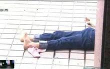 Trung Quốc: Vợ tự vẫn tại bệnh viện sau khi biết tin chồng bị ung thư não giai đoạn cuối