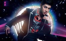 Sau gần 2 tháng để fan chờ đợi mòn mỏi, cuối cùng Noo Phước Thịnh cũng ấn định ngày cho ra mắt MV mới rồi đây!