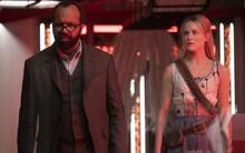 """Soi """"nhẵn não"""" mới kết luận được 5 điều trong tập cuối mùa 2 của """"Westworld"""""""