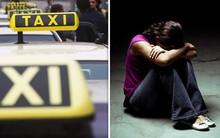 """Giả làm tài xế taxi, người đàn ông cưỡng bức khách hàng vì """"váy của cô ấy quá ngắn"""""""