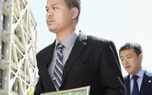 Phiên tòa xét xử vụ án bé Nhật Linh: Những điểm nghi vấn mà bị cáo chưa thể trả lời rõ ràng
