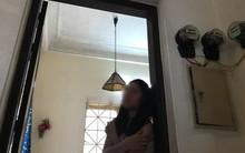 Nhiều người chuyển trọ, cả đêm trùm kín chăn không dám ngủ khi biết nữ sinh trường ĐH Sân khấu Điện ảnh bị sát hại và hãm hiếp