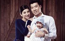 """Chồng """"Tiểu Yến Tử"""" Huỳnh Dịch gây sốc: """"Tôi qua lại với nhiều người nhưng chỉ có mình cô ta có thai nên mới phải cưới"""""""