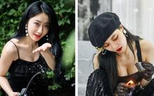 """Mơ trở thành biểu tượng sexy của các nghệ sĩ solo, """"nữ idol tự nhận quyến rũ nhất Kpop"""" bị chê thua xa HyunA"""