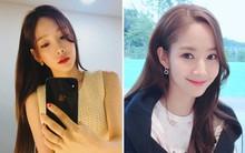 4 kiểu mái này đang rất được lòng sao nữ Hàn, các nàng có thể học theo để F5 diện mạo cho mình
