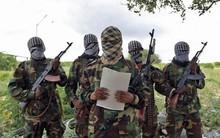 Nhóm khủng bố cực đoan Al-Shabab ra lệnh cấm người dân trong khu vực dùng túi nilon để bảo vệ môi trường