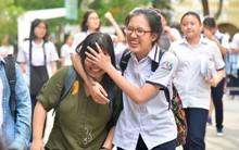 Đã xuất hiện điểm 9.5 đầu tiên môn Ngữ Văn của kỳ thi THPT Quốc gia 2018