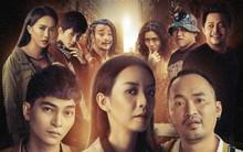 """Giải mã hiện tượng """"Thập Tam Muội"""" của Thu Trang: Hơn 16 triệu lượt xem trong 2 tuần cho tập đầu tiên"""