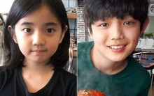 """Netizen Hàn dậy sóng với nhan sắc xuất chúng của 2 soái ca nhí trong bom tấn 800 tỉ """"Mr. Sunshine"""""""
