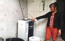 Nghệ An: Người dân hoang mang khi hàng trăm thiết bị điện tử bất ngờ phát nổ