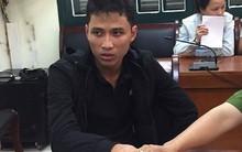 Tuyên án tử hình nam sinh sát hại người tình ở chung cư cao cấp Hà Nội