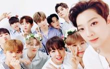 Rộ tin Mnet sử dụng chiêu trò để ép buộc các thành viên Wanna One tiếp tục gia hạn hợp đồng