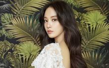 Tất tần tật về bạn gái G-Dragon: Mỹ nhân đẹp tự nhiên biến thành thảm họa giảm cân và tình sử với toàn sao hạng A