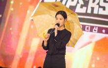 """Bị hủy chiếu, """"Hoa Du Ký"""" vẫn hot nhất tại Hàn tuần qua, hai tập 3 và 4 """"chưa rõ sống chết"""""""