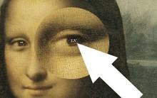 """Phát hiện mật mã mới trong tác phẩm """"Mona Lisa"""" của Da Vinci: Ẩn ý sau 500 năm mới hé lộ?"""