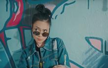 """Không thể tin được Mỹ Tâm lại """"lầy lội"""" đến thế này khi nhảy """"vũ điệu say rượu"""" trong MV mới"""