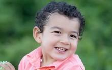 """Con trai mắc phải căn bệnh mà chỉ có 20 người trên thế giới mắc phải: Nguyên nhân là do """"lỗi"""" ở cả cha và mẹ"""