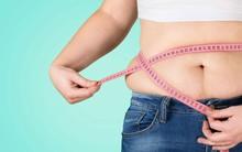 Tăng cân không rõ nguyên nhân, có khả năng cơ thể mắc phải 5 chứng bệnh thường gặp sau