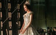 Động lực nào đã giúp Phạm Hương trở thành người truyền cảm hứng cho vẻ đẹp hiện đại của phụ nữ Việt Nam?